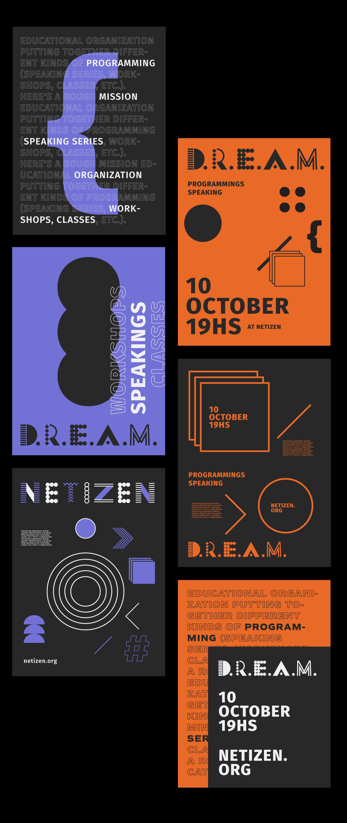 posters_WEB_NETIZEN-09