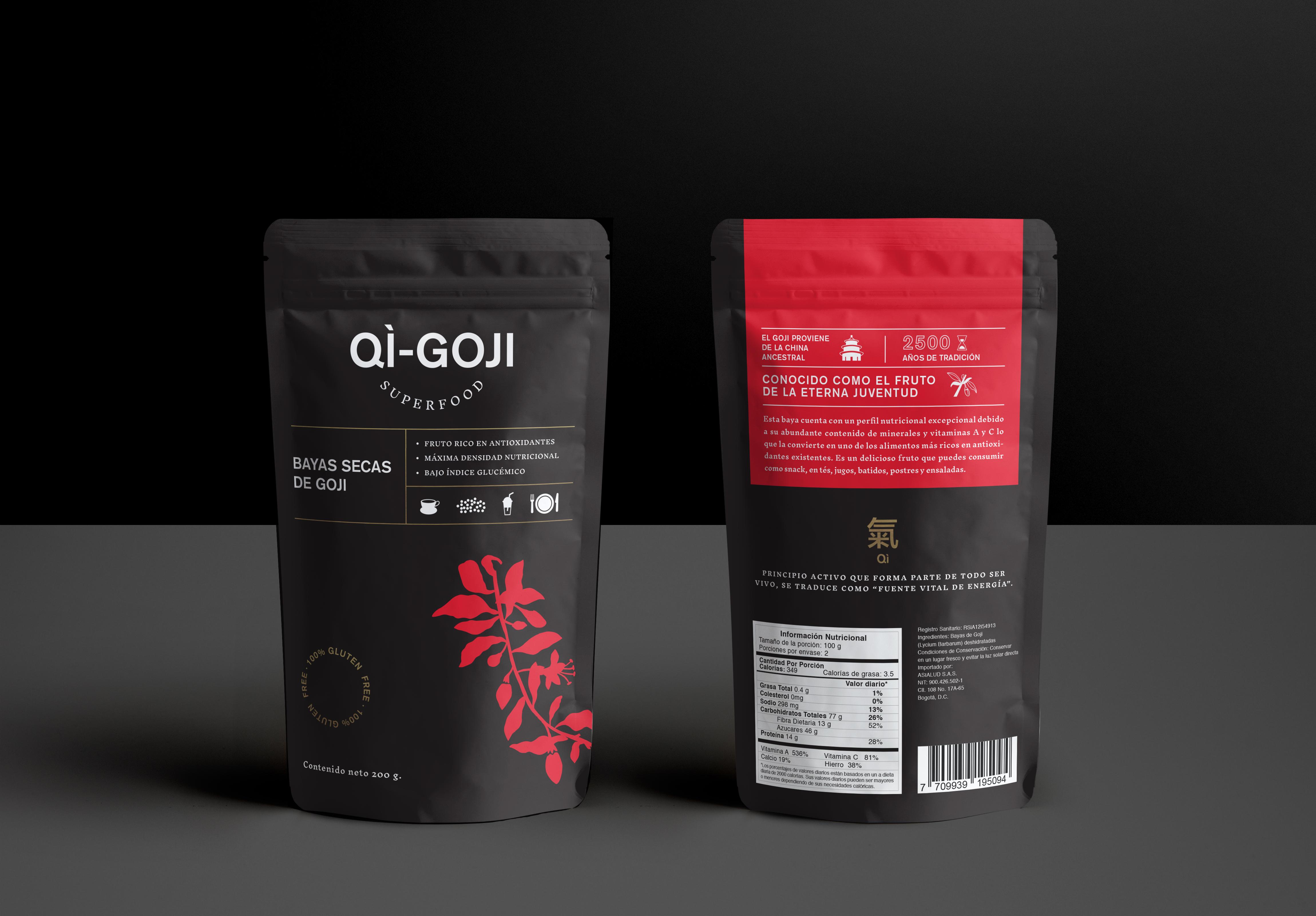 qi-goji-final_2