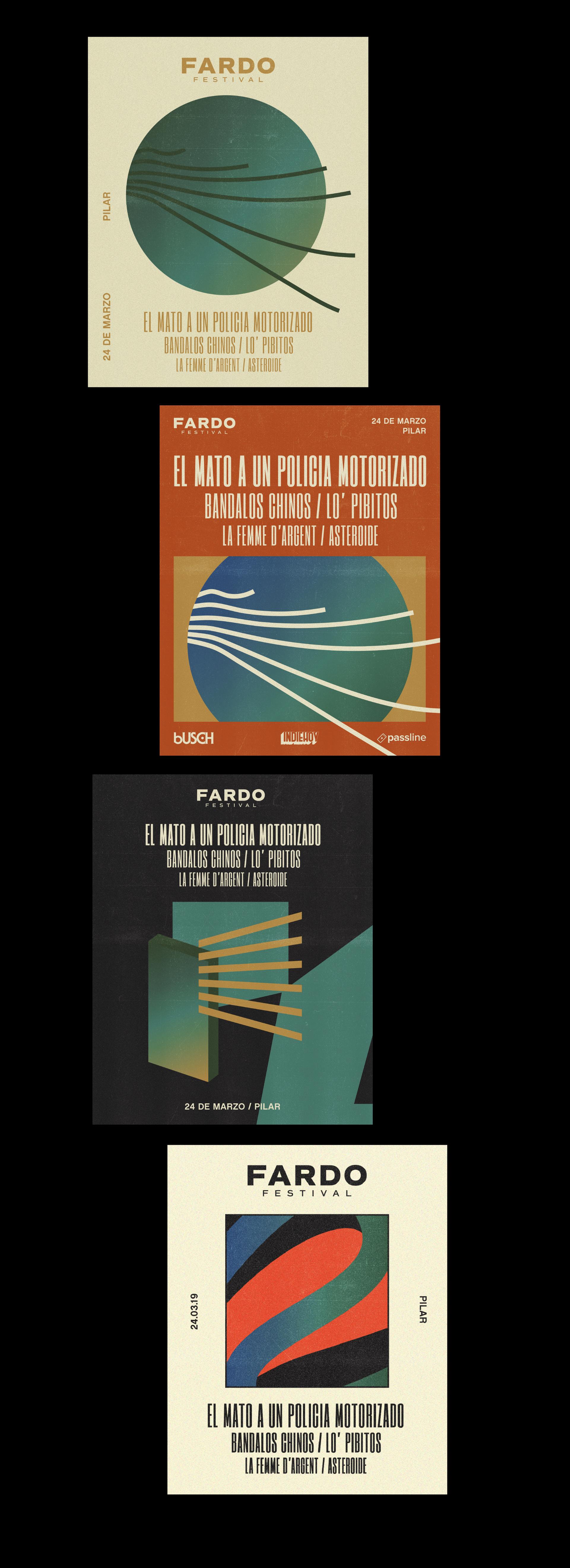 FARDO_BEHANCE-01