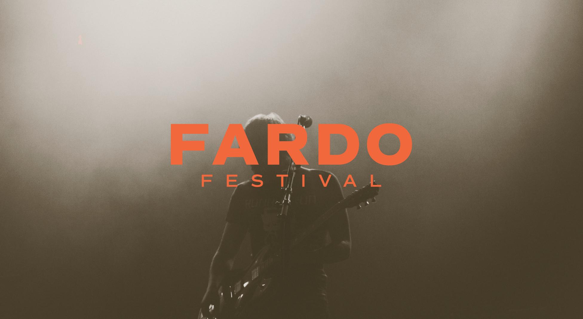 FARDO_BEHANCE-04