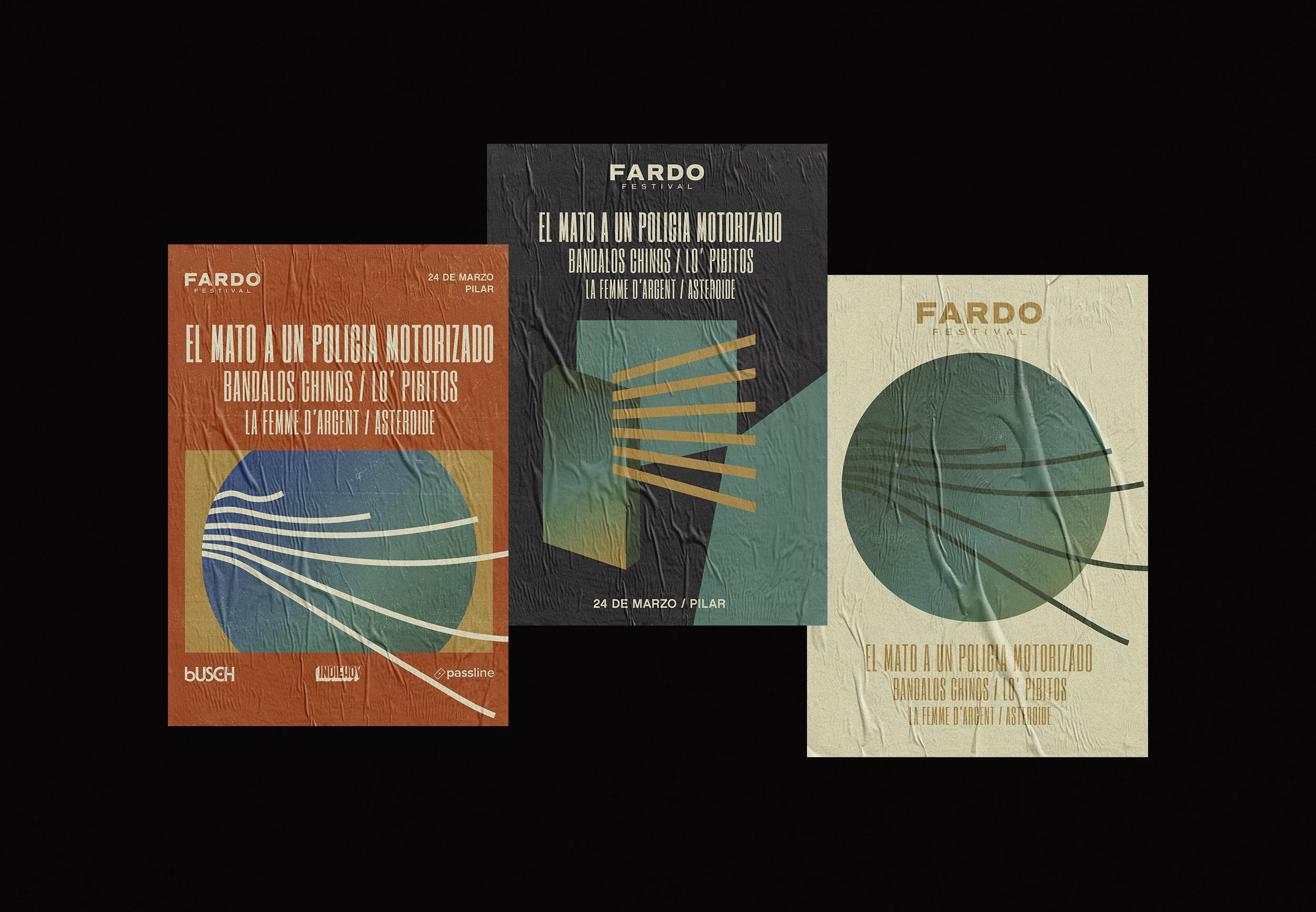POSTERS_fardo-pared