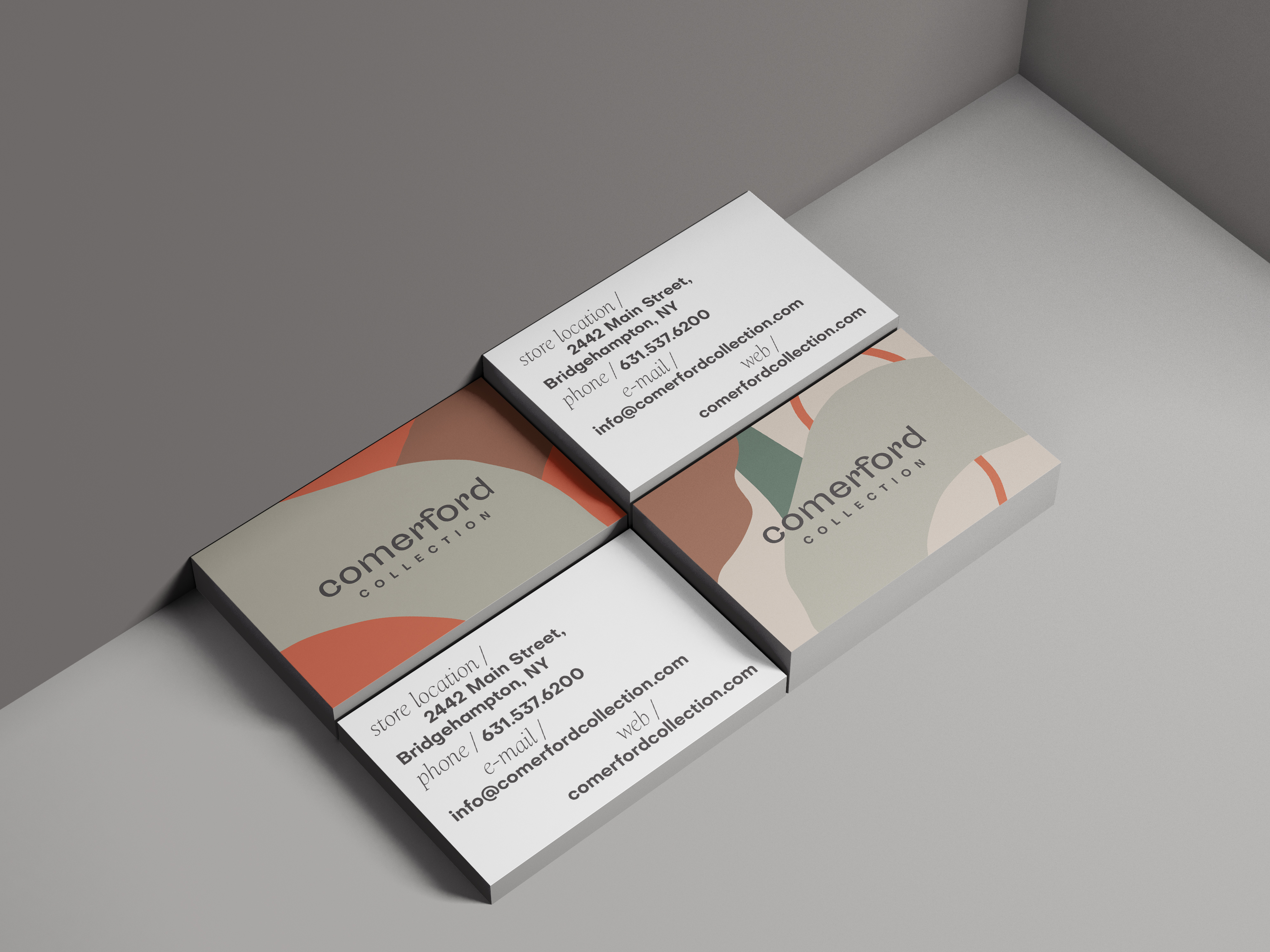 Business Cards Mockup_v3