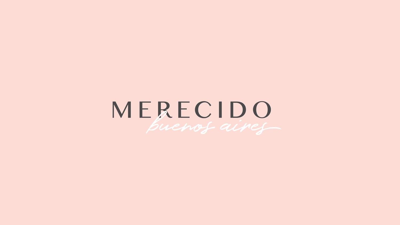 MERECIDO_web-01