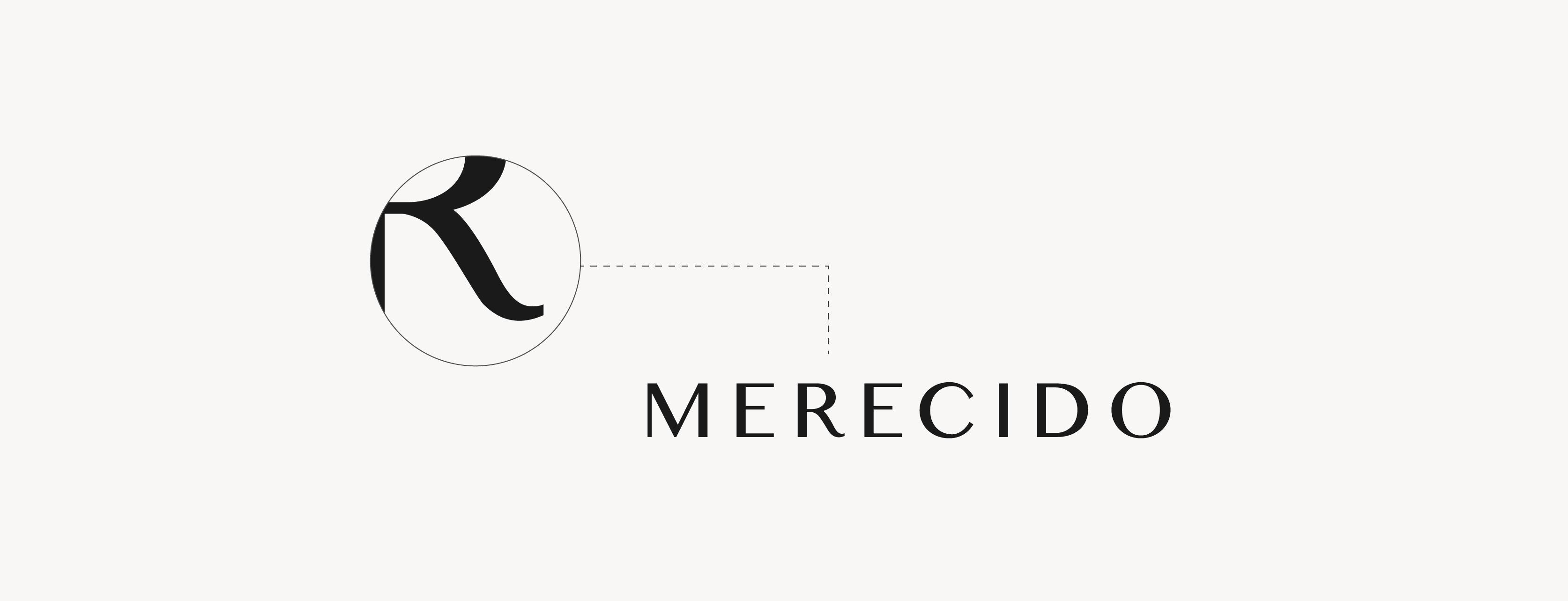 MERECIDO_web-03