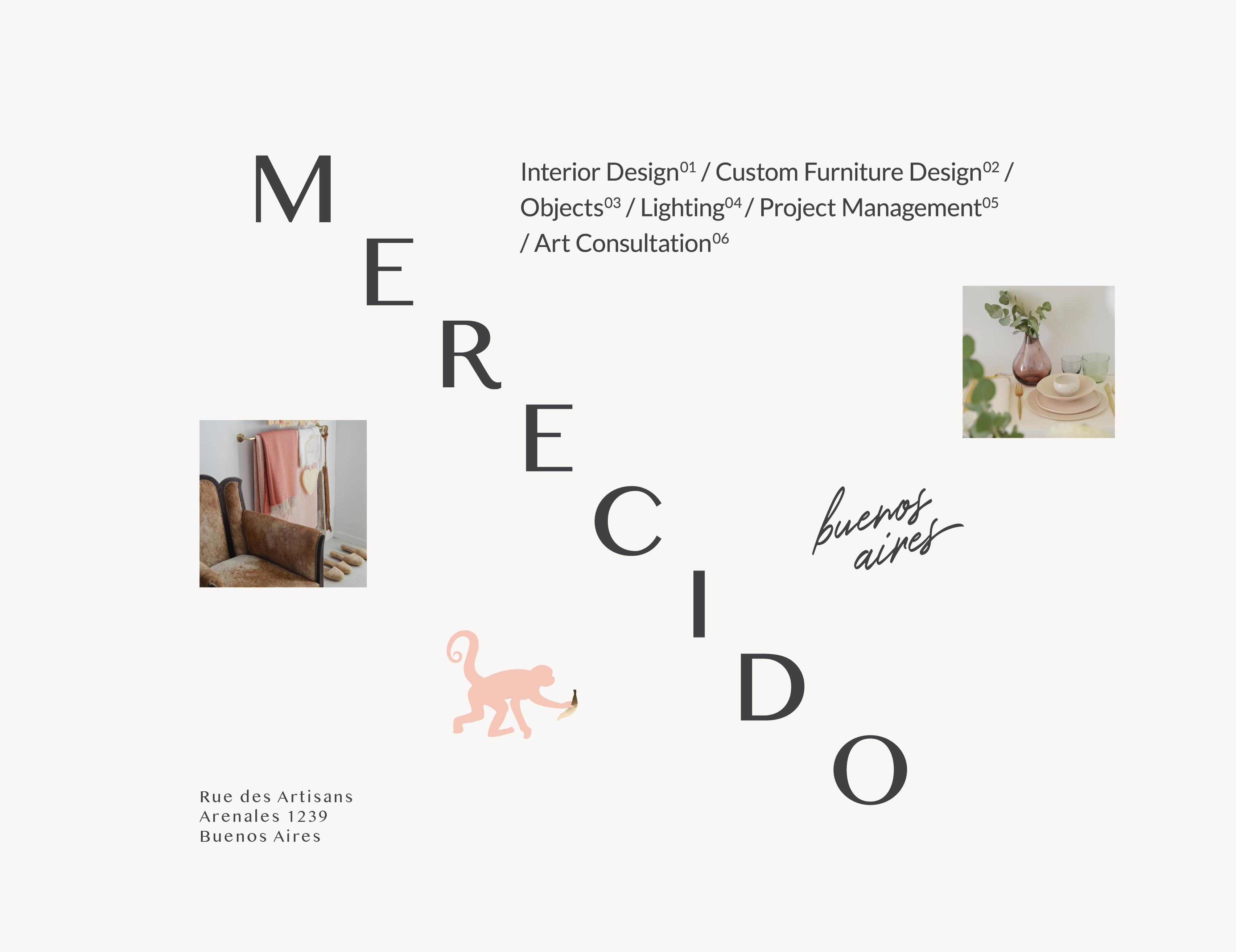 MERECIDO_web-10
