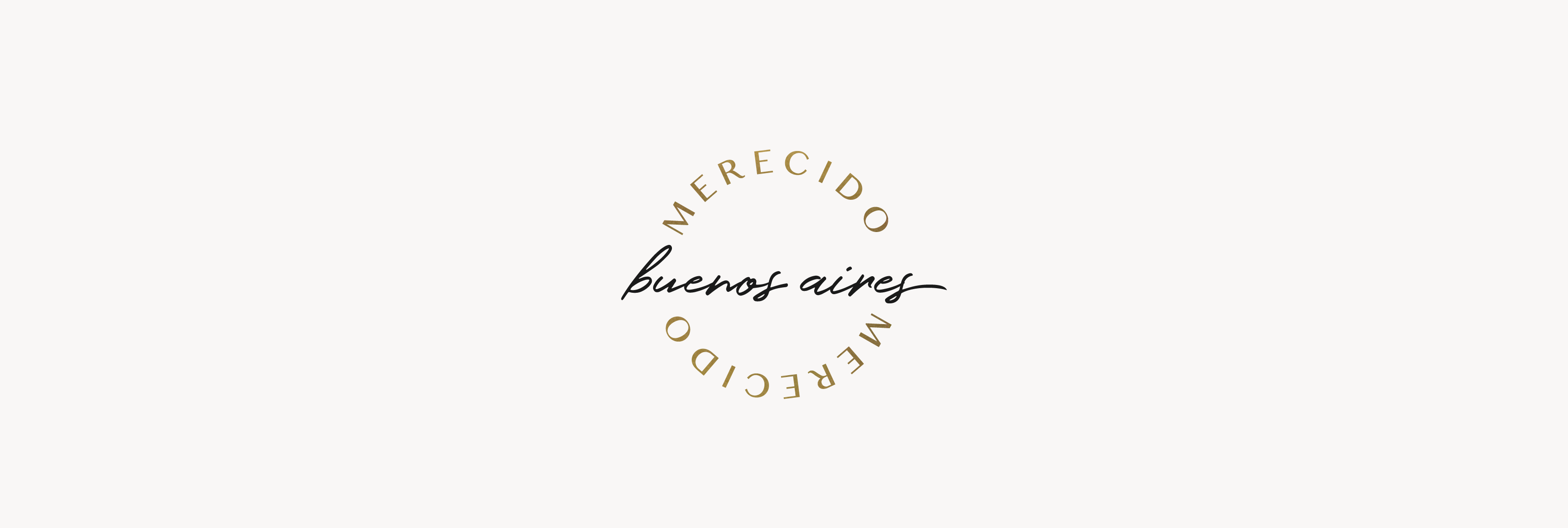 MERECIDO_web-11