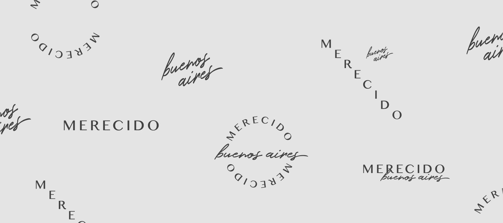 MERECIDO_web_72-05