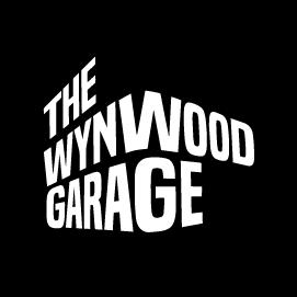 Wynwood Garage