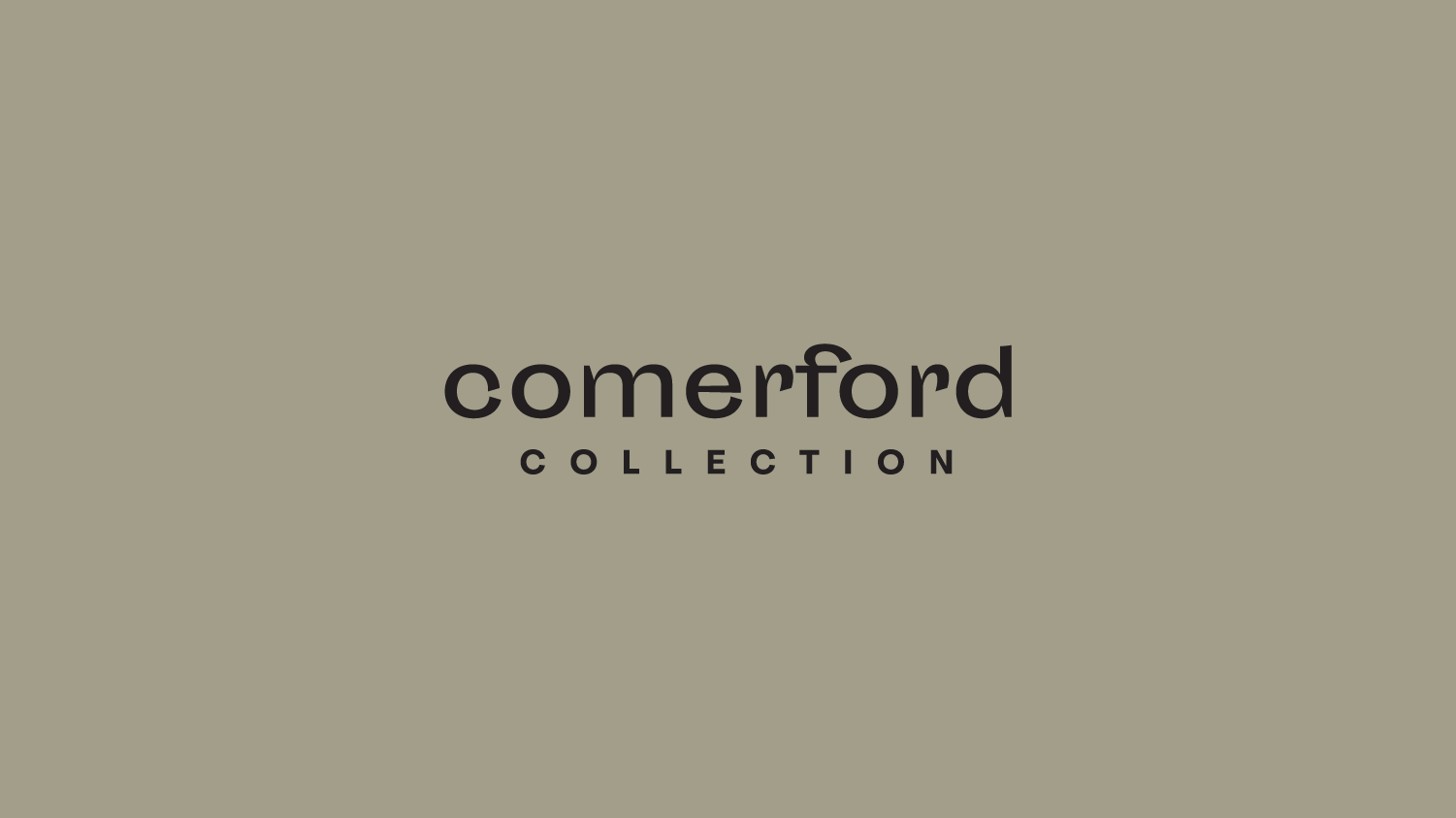comerford-web-01