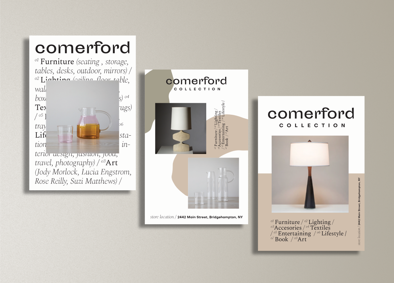 comerford-web-07