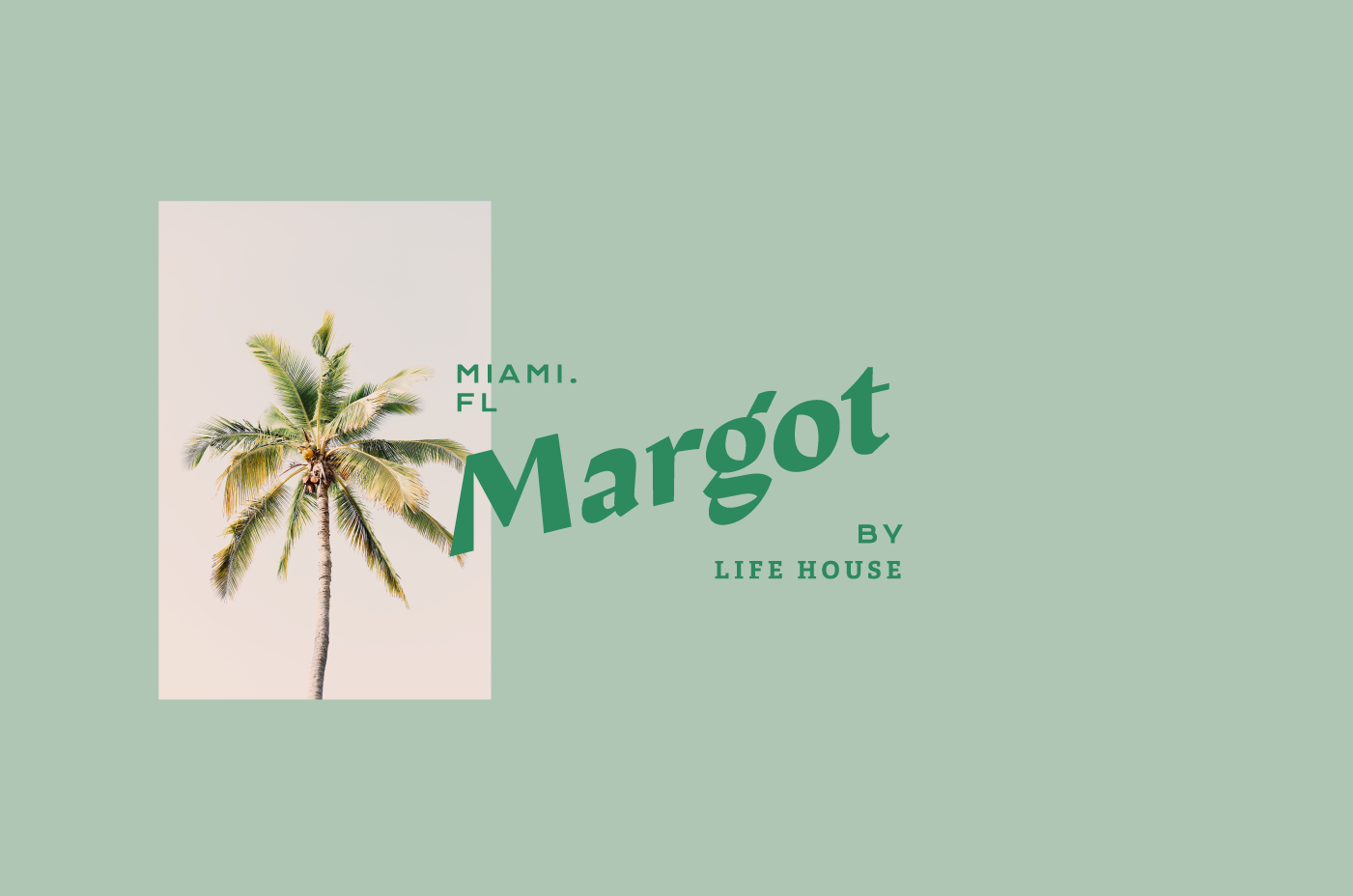 _margot_WEB-02