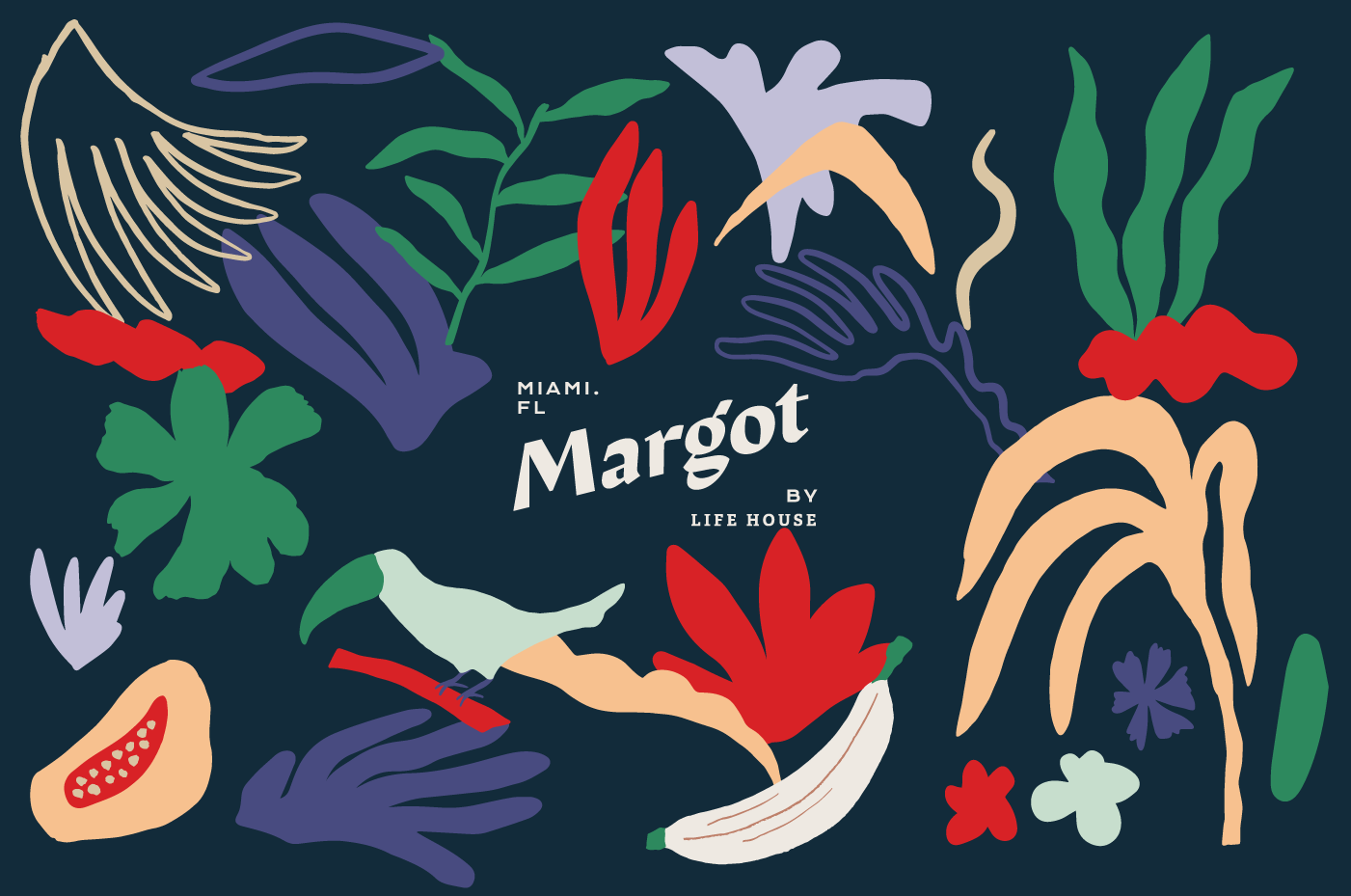_margot_WEB-03