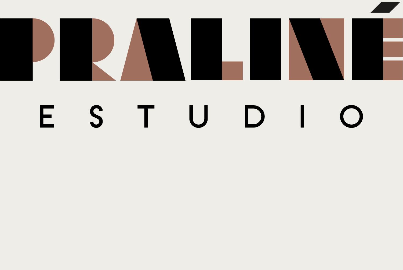 PRALINE-estudio-01