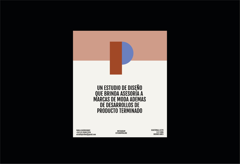 PRALINE-estudio-09