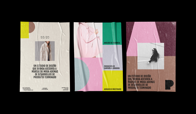 poster-b1-mockup