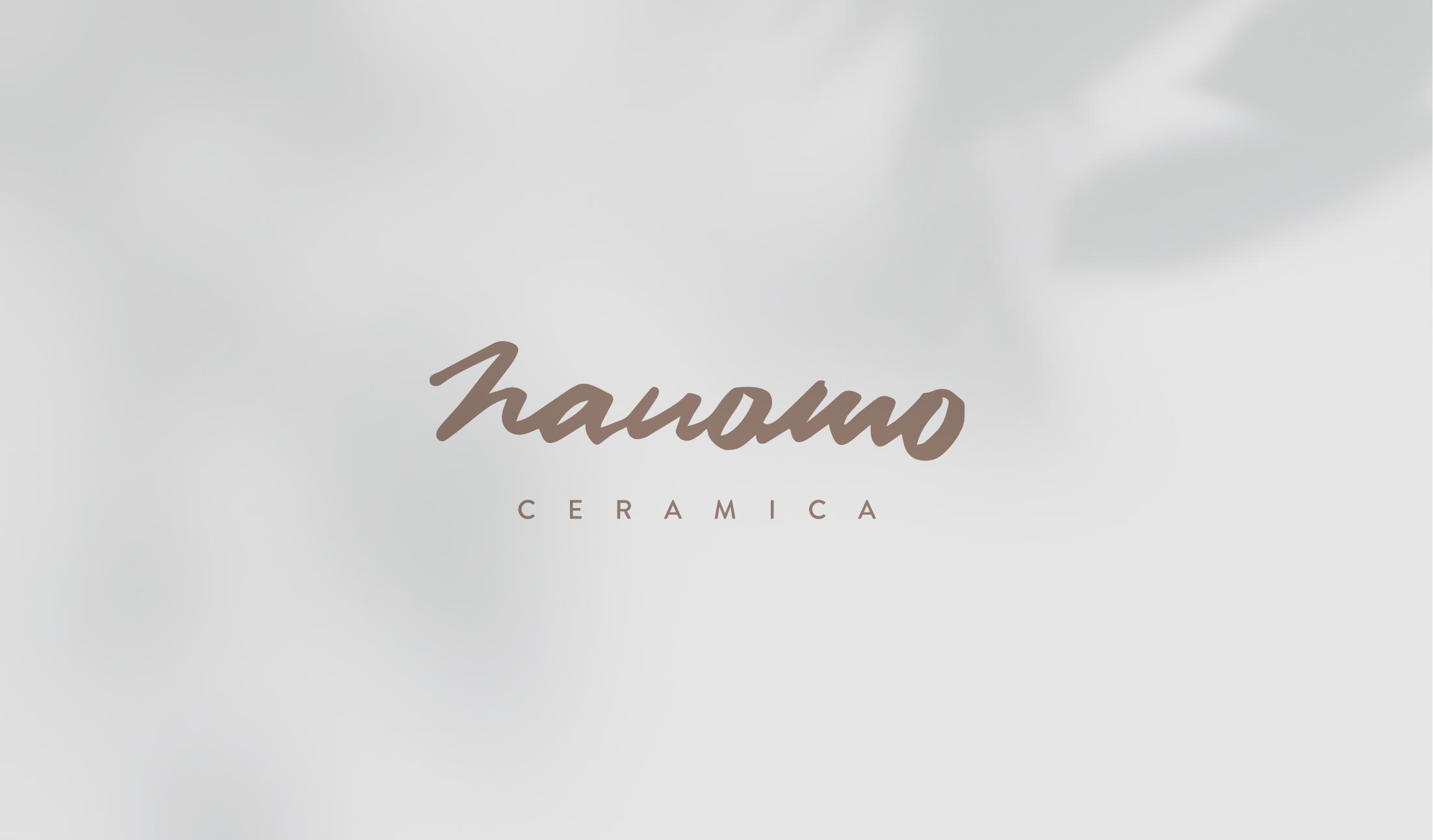 NANOMO_web-03