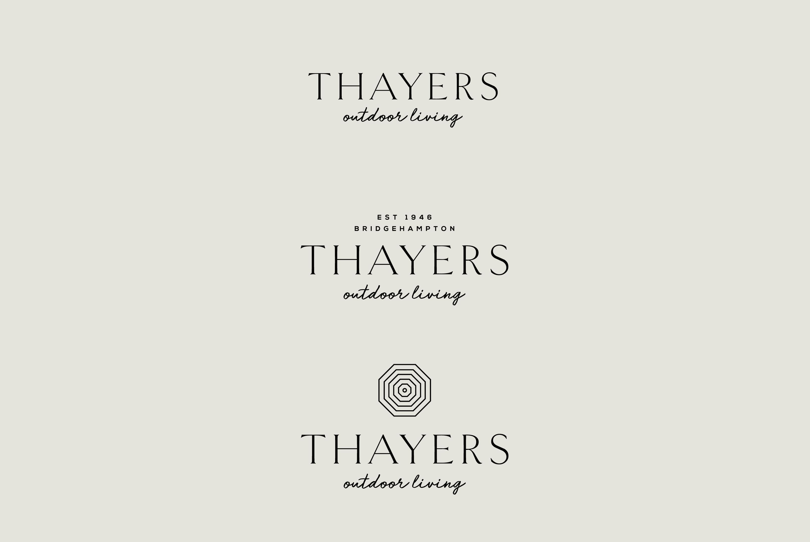 THAYERS-web-V2-04