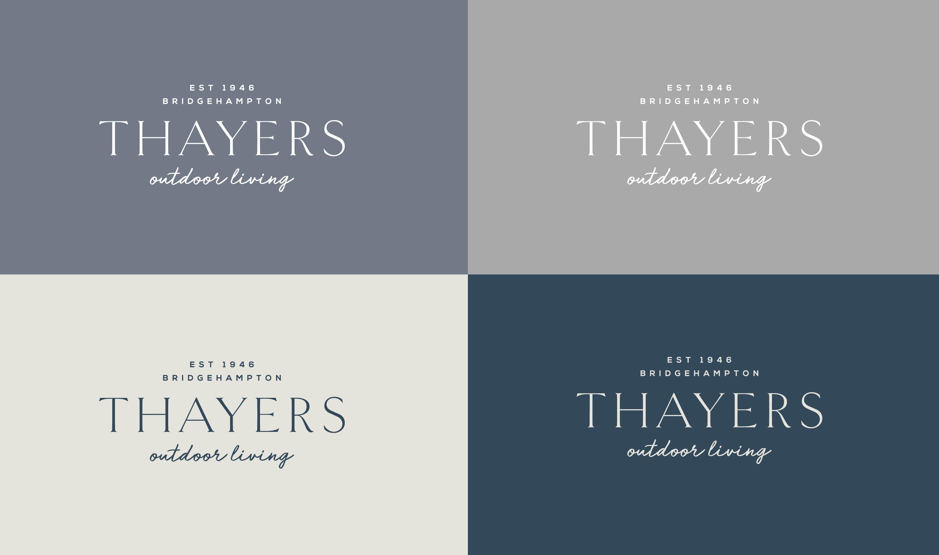 THAYERS-web-V2-06