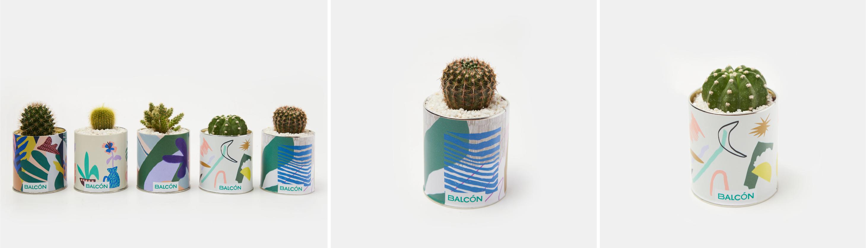 BALCON-WEBSOFI-03