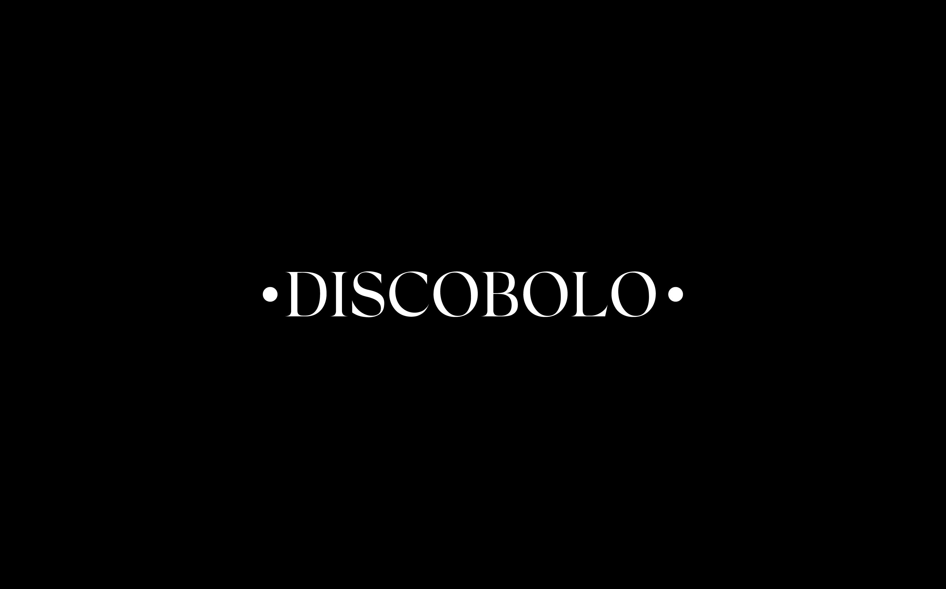 DISCOBOLO-web--01