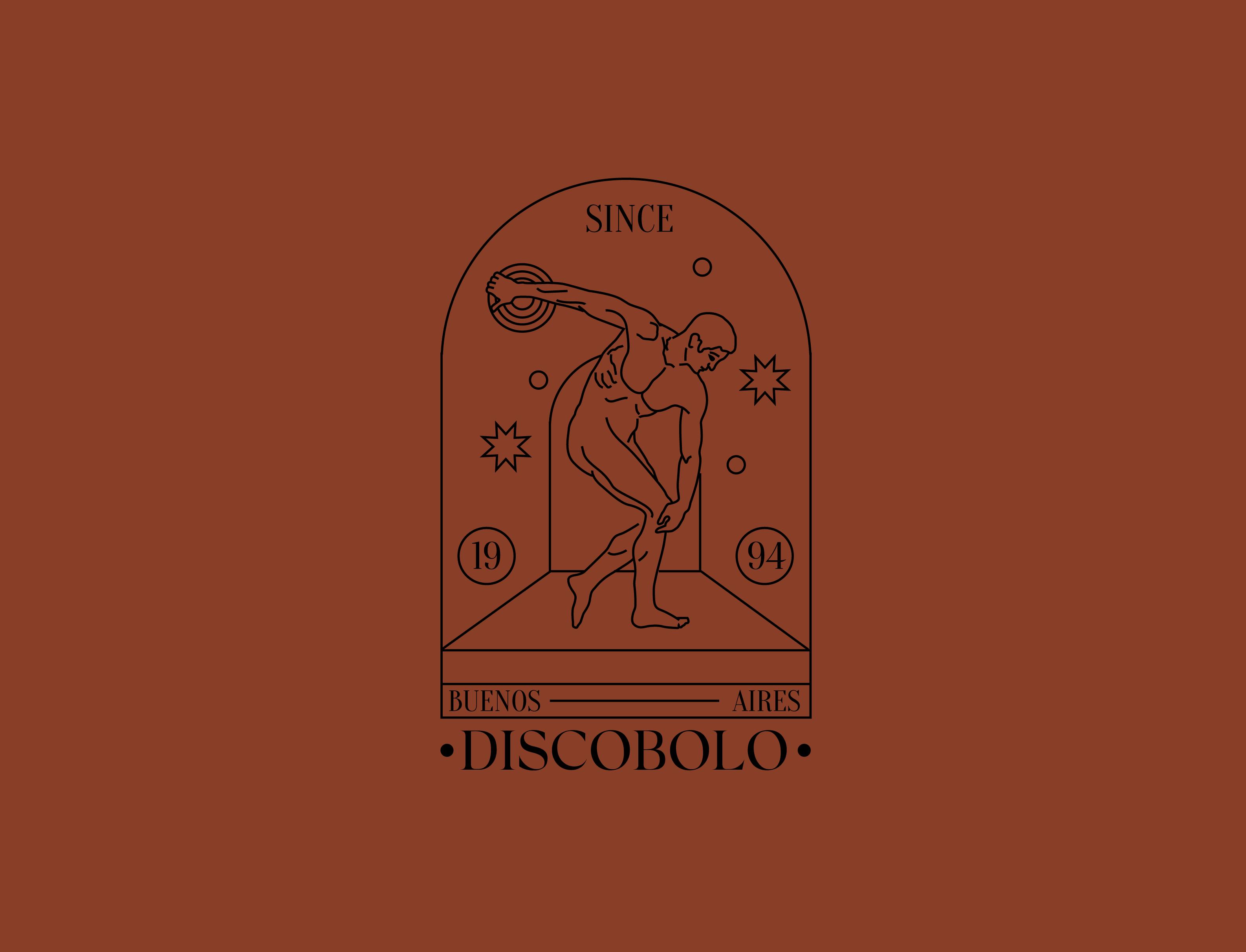 DISCOBOLO-web--06
