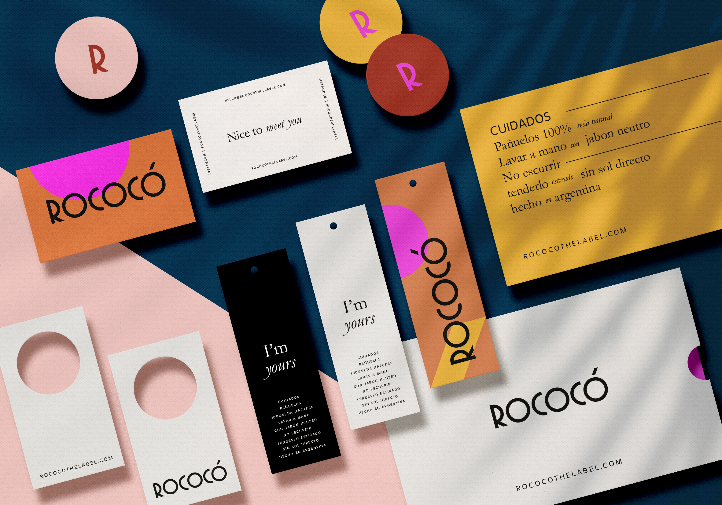 branding-rococ
